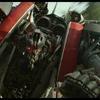 Bumblebee a jeho Decepticoni - seznamte se se záporáky | Fandíme filmu
