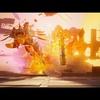 LEGO® příběh 2: Trailer ve stylu Šíleného Maxe a Duplo invaze   Fandíme filmu