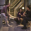 Avengers 4: Kdy se znovu roztočí kamery | Fandíme filmu