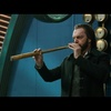 Smrtelné stroje: Trailer na sci-fi dobrodružství plné šílených mašin | Fandíme filmu