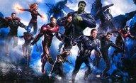 Avengers 4  a Captain Marvel na nových artworcích | Fandíme filmu