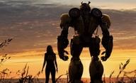 Bumblebee: Trailer slibuje konečně dobré Transformers   Fandíme filmu