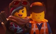 LEGO® příběh 2: Trailer ve stylu Šíleného Maxe a Duplo invaze | Fandíme filmu
