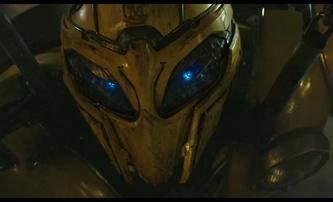 Bumblebee: Nový trailer ukazuje válku na Cybertronu | Fandíme filmu