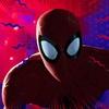 Spider-Man: Paralelní světy v parádním traileru | Fandíme filmu