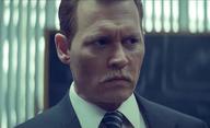 City of Lies: Johnny Depp a Forest Whitaker na stopě zločinu | Fandíme filmu