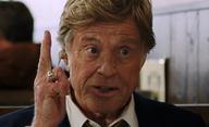 The Old Man and the Gun: Robert Redford jako bankovní lupič gentleman | Fandíme filmu