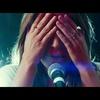 Zrodila se hvězda: Bradley Cooper a Lady Gaga září v prvním traileru | Fandíme filmu
