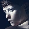 Dívka v pavoučí síti: Z Lisbeth je v traileru maskovaná mstitelka | Fandíme filmu