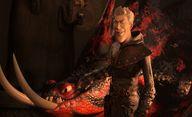 Jak vycvičit draka 3: Poslední upoutávka odhaluje Škyťákův osud   Fandíme filmu