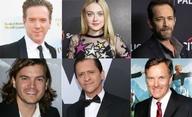 Once Upon a Time in Hollywood přidává dalších 7 tváří | Fandíme filmu