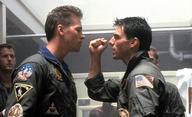 """Top Gun: Maverick: Val """"Iceman"""" Kilmer hlásí návrat do služby   Fandíme filmu"""