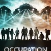 Occupation: Rainfall - Už dva roky lidstvo odolává mimozemšťanům | Fandíme filmu
