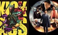 Kick-Ass restart, Kingsman spin-offy a další Vaughnovy filmy na cestě | Fandíme filmu