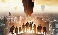 Occupation: Stateční Australané čelí mimozemské invazi | Fandíme filmu
