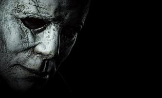 Halloween: Trailer velkého hororového návratu je tu   Fandíme filmu