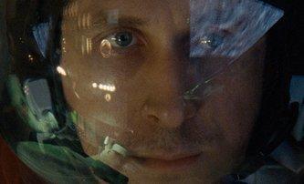 První člověk: Kennedyho projev dodává novému traileru šťávu | Fandíme filmu