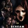 Blumhouse chce oživit Vřískot a další hororovou klasiku | Fandíme filmu