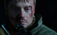 Calibre: Když se nehoda při lovu změní v boj o přežití | Fandíme filmu