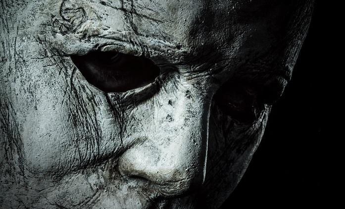 Halloween: Michael Myers bude zřejmě vraždit dál | Fandíme filmu