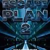 Plán útěku 2: Mrkněte na plakáty z celého světa | Fandíme filmu