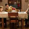 Nabarvenému ptáčeti nominace na Oscara unikla, ale dvě česká želízka v ohni zůstala | Fandíme filmu