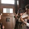 Jojo Rabbit: Bláznivá, v Česku natáčená, protiválečná satira od režiséra Thora v prvním traileru | Fandíme filmu