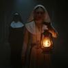 Sestra: Strašidelná jeptiška v prvním teaser traileru | Fandíme filmu