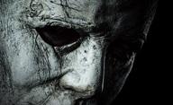 Halloween: Devatenáct představitelů vraha Michaela Myerse na jedné fotce | Fandíme filmu