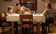 Jojo Rabbit: Imaginární Hitler si do Česka vzal posilu ze Hry o trůny   Fandíme filmu