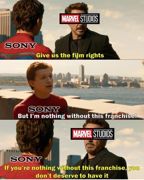 Spider-Man 2: Název a podrobnosti o českém natáčení   Fandíme filmu