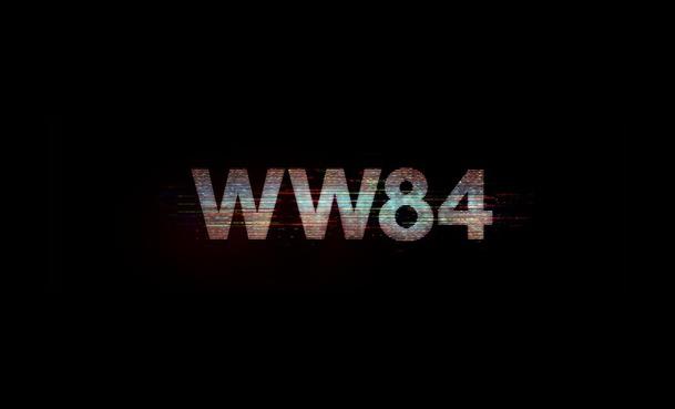 Wonder Woman 2: Fotky z natáčení a podrobnosti o Cheetah | Fandíme filmu