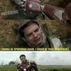 Spider-Man 2: Název a podrobnosti o českém natáčení | Fandíme filmu