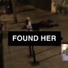 Unfriended: Dark Web: Další horor na ploše počítače v traileru | Fandíme filmu