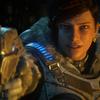 E3 2018: Nové hry vypadají zatraceně dobře. Co to znamená pro film? | Fandíme filmu
