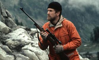 Killers of the Flower Moon: Po boku Leonarda DiCapria si pravděpodobně zahraje i Robert De Niro   Fandíme filmu