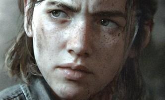 E3 2018: Nové hry vypadají zatraceně dobře. Co to znamená pro film?   Fandíme filmu
