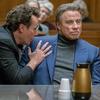 Box Office: Úžasný víkend | Fandíme filmu
