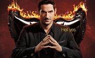 #LuciferLives: Ať žije Netflix! Vše o záchranné misi zde | Fandíme filmu