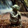 Star Wars: Příští film už začal s přípravami | Fandíme filmu