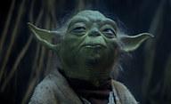 Star Wars IX mají za úkol napravit kurz | Fandíme filmu