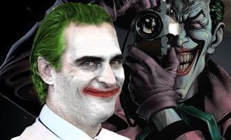 Joker má být mládeži nepřístupný | Fandíme filmu