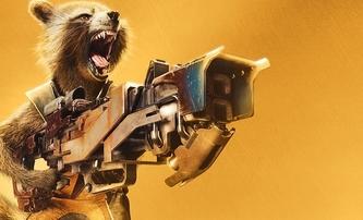 Marvel slaví 10 let s 33 zlatými plakáty   Fandíme filmu