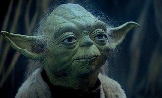 Star Wars: Chystá se minimálně 9 filmů ale Yoda ostrouhá | Fandíme filmu