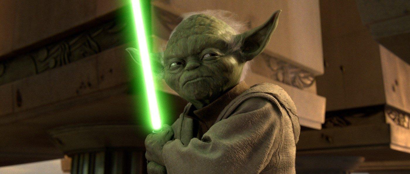Star Wars: Nová série filmů nás má zavést do časů rozkvětu Jediů | Fandíme filmu