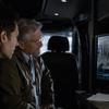 Ant-Man 3: Michael Peña doufá, že se vrátí | Fandíme filmu