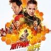 Ant-Man 3: Na závěru trilogie se už údajně pracuje | Fandíme filmu