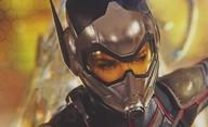 Ant-Man 2: Upoutávky odkazují k Avengers + hromada fotek | Fandíme filmu
