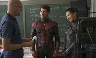 Paul Rudd: Když jsem dostal roli Ant-Mana, lidi se mi smáli | Fandíme filmu