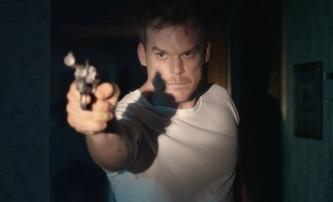 In the Shadow of the Moon: Thriller o nevysvětlitelných vraždách nabírá obsazení | Fandíme filmu